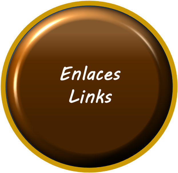 enlaces-paginas-odontológicas