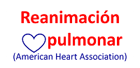 video-reanimacion-cardiopulmonar